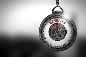 How Your Clients Can Benefit From Rely Circle
